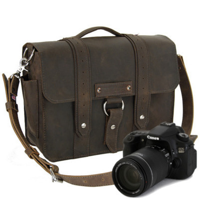 leather_Camera_bag_american_made_copper_river_bag_co19__98107.1369120357.465.465