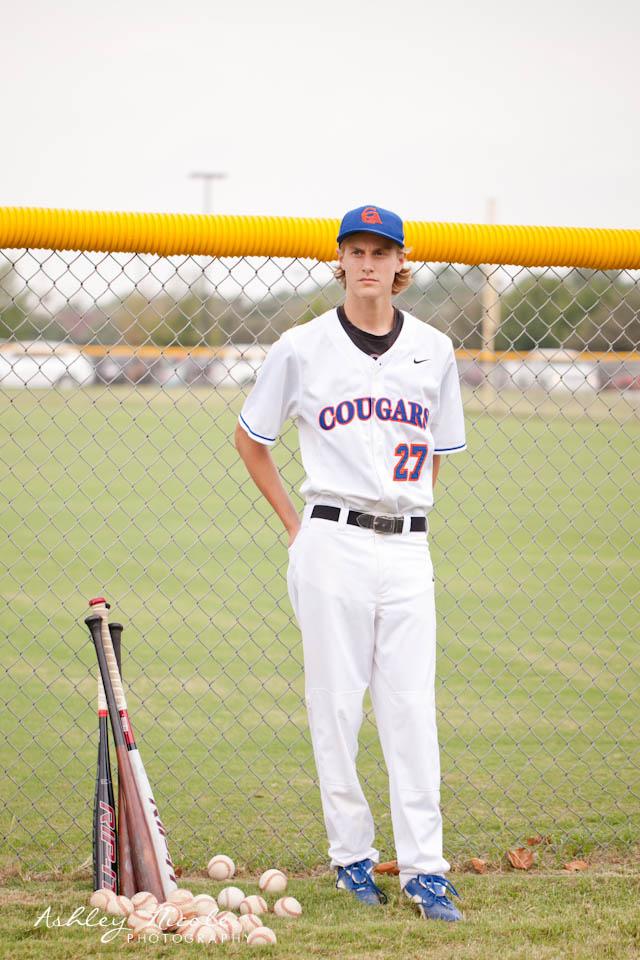 2014senior baseballseniorphoto-3095