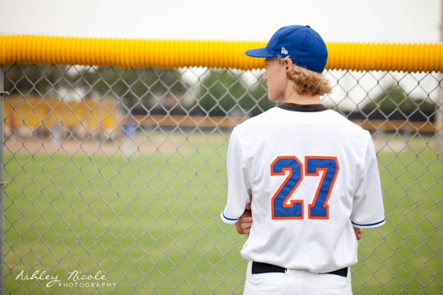 2014senior baseballseniorphoto-3107