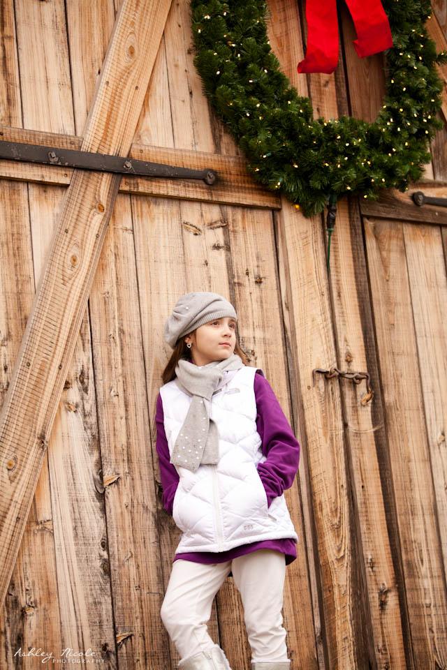 AshleyNicolePhotography_DFWphotographer_Colleyvillephotographer_Forneyphotographer-1458