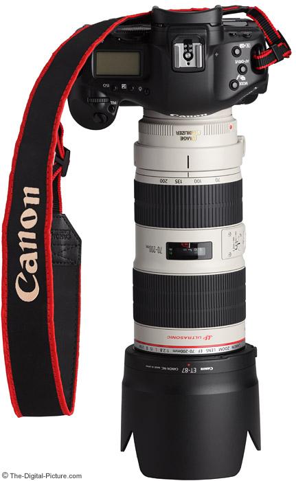 Canon-EF-70-200mm-f-2.8-L-IS-II-USM-Lens-On-Camera-1
