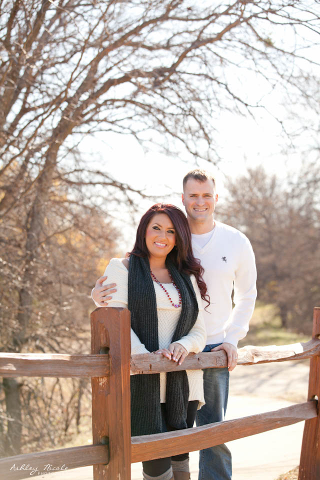 AshleyNicolePhotography_DFWphotographer_Colleyvillephotographer_Forneyphotographer-0060