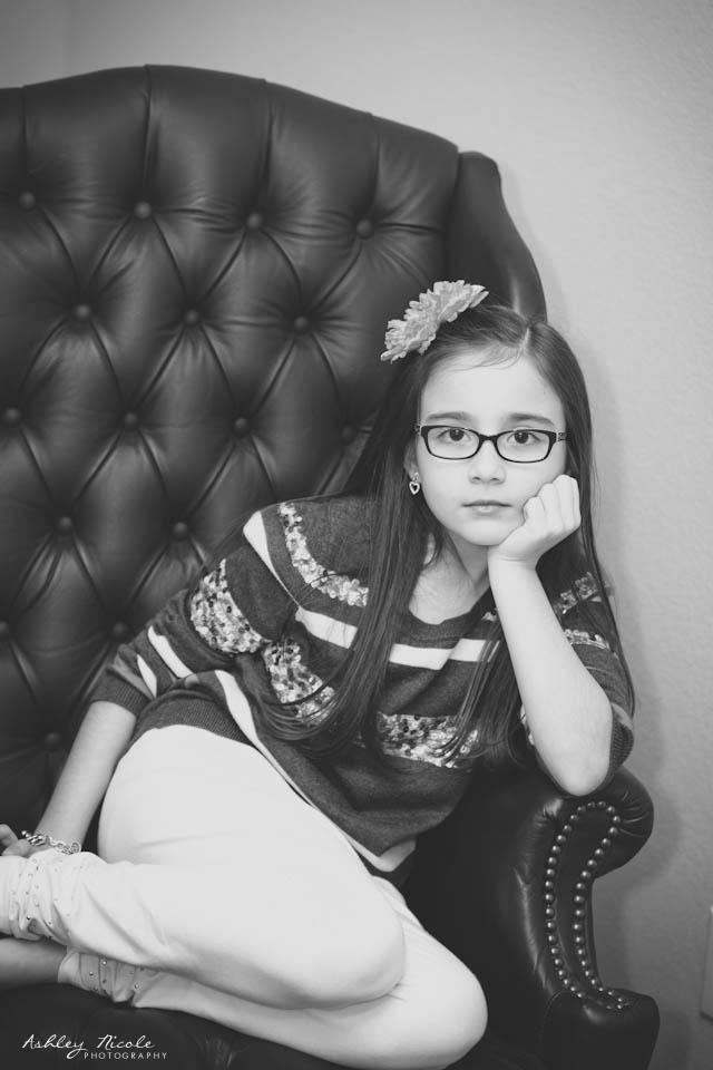 AshleyNicolePhotography_DFWphotographer_Colleyvillephotographer_Forneyphotographer-1315