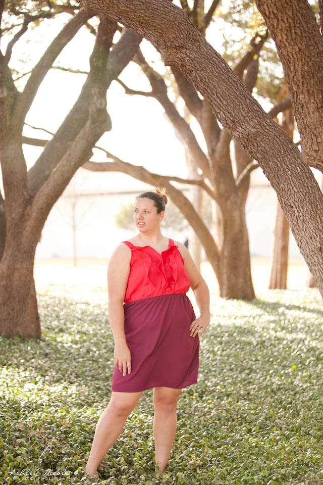AshleyNicolePhotography_DFWphotographer_Colleyvillephotographer_Forneyphotographer-0575
