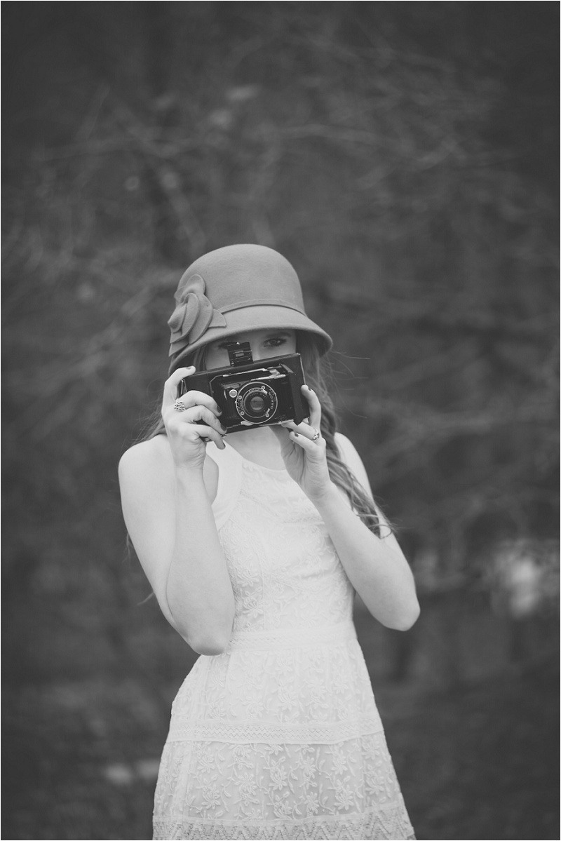 AshleyNicolePhotography_ArborHillsNaturePreserve_Forneyphotographer_DFWphotographer_0041