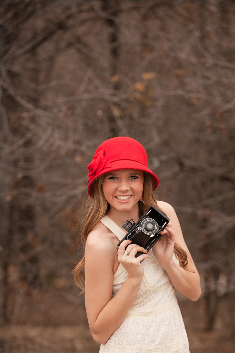 AshleyNicolePhotography_ArborHillsNaturePreserve_Forneyphotographer_DFWphotographer_0042