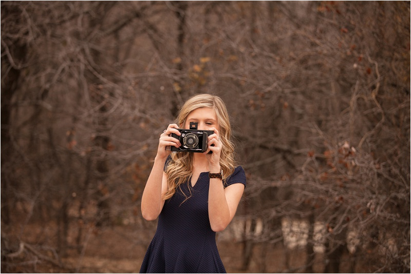 AshleyNicolePhotography_ArborHillsNaturePreserve_Forneyphotographer_DFWphotographer_0050