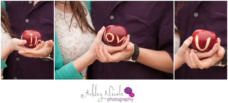 AshleyNicolePhotography_GrapevinePhotographer_DFWphotographer_AshleyJock_0121