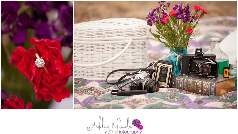 AshleyNicolePhotography_GrapevinePhotographer_DFWphotographer_AshleyJock_0124