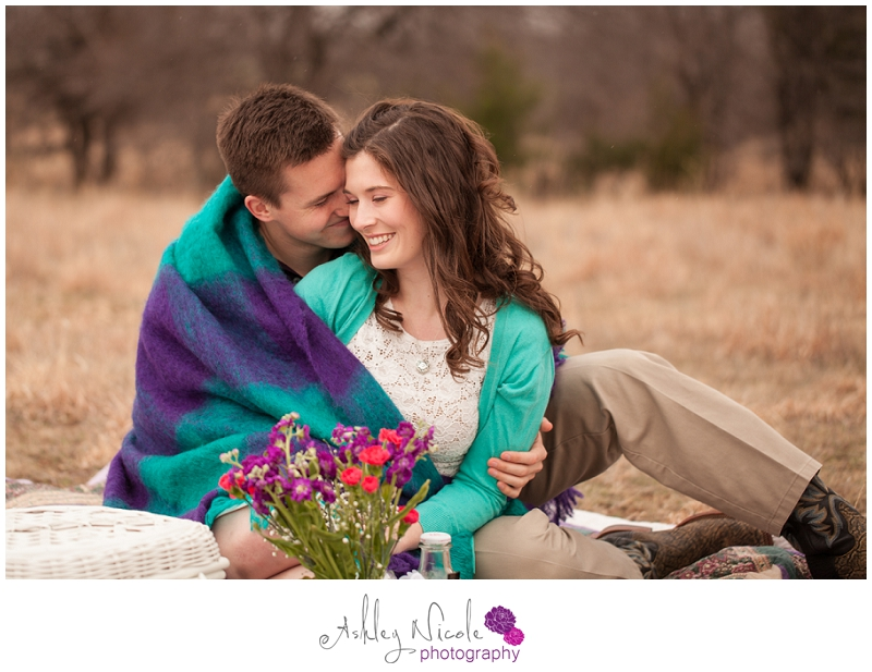 AshleyNicolePhotography_GrapevinePhotographer_DFWphotographer_AshleyJock_0130