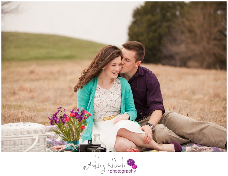 AshleyNicolePhotography_GrapevinePhotographer_DFWphotographer_AshleyJock_0138