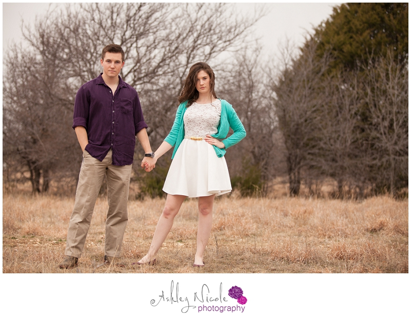 AshleyNicolePhotography_GrapevinePhotographer_DFWphotographer_AshleyJock_0145