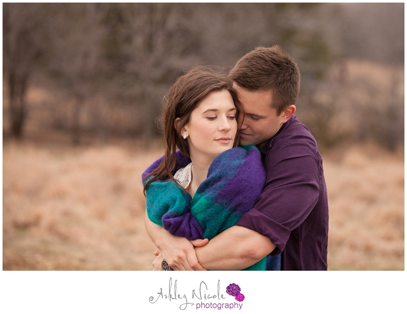 AshleyNicolePhotography_GrapevinePhotographer_DFWphotographer_AshleyJock_0154
