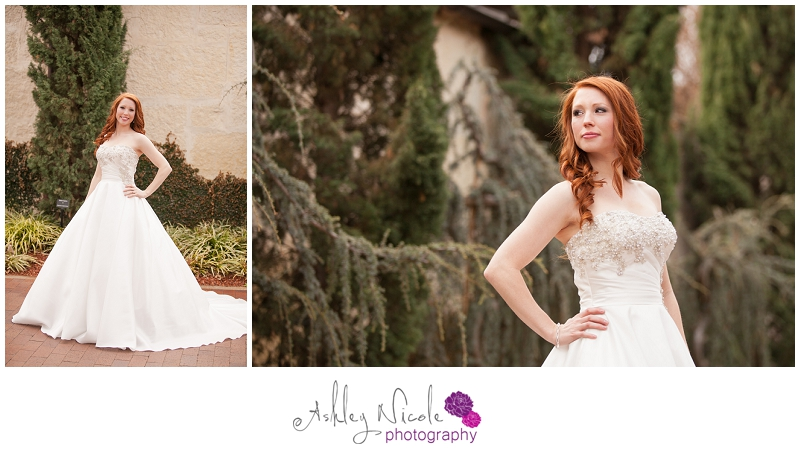 AshleyNicolePhotography_GrapevinePhotographer_DFWphotographer_AshleyJock_0160