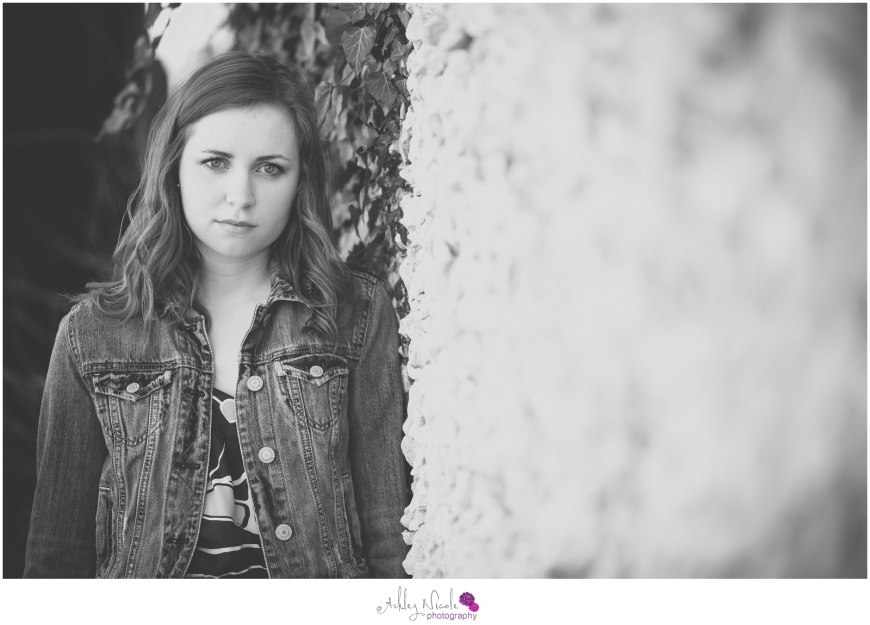 AshleyNicolePhotography_GrapevinePhotographer_DFWphotographer_AshleyJock_0241
