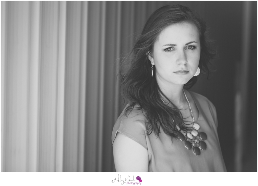 AshleyNicolePhotography_GrapevinePhotographer_DFWphotographer_AshleyJock_0247