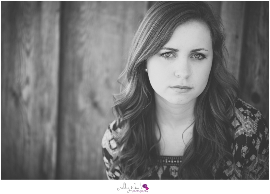 AshleyNicolePhotography_GrapevinePhotographer_DFWphotographer_AshleyJock_0265