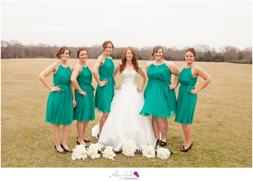 AshleyNicolePhotography_GrapevinePhotographer_DFWphotographer_AshleyJock_0300