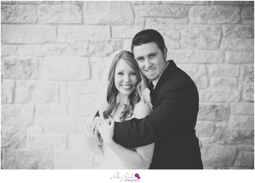 AshleyNicolePhotography_GrapevinePhotographer_DFWphotographer_AshleyJock_0346