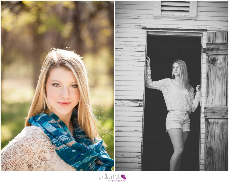 AshleyNicolePhotography_GrapevinePhotographer_DFWphotographer_AshleyJock_0388