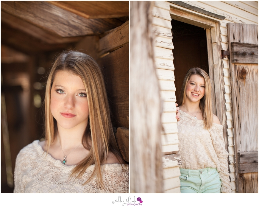 AshleyNicolePhotography_GrapevinePhotographer_DFWphotographer_AshleyJock_0389
