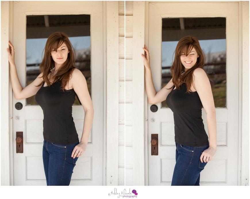 AshleyNicolePhotography_GrapevinePhotographer_DFWphotographer_AshleyJock_0426