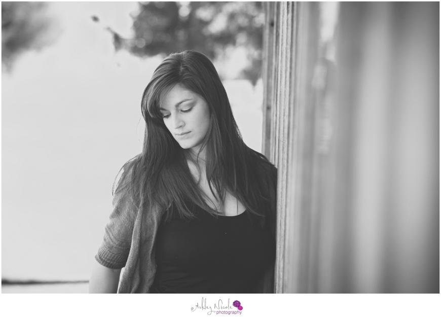 AshleyNicolePhotography_GrapevinePhotographer_DFWphotographer_AshleyJock_0428