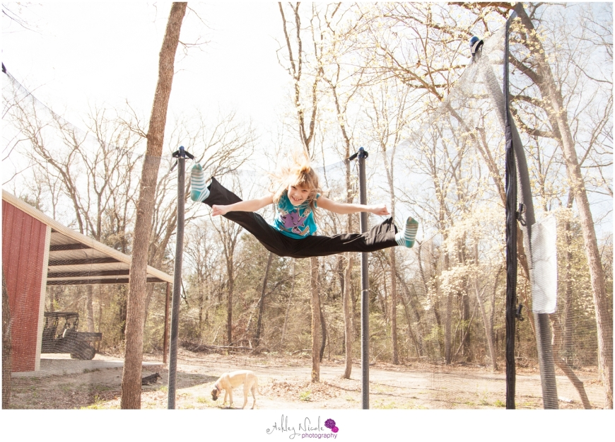 AshleyNicolePhotography_GrapevinePhotographer_DFWphotographer_AshleyJock_0437