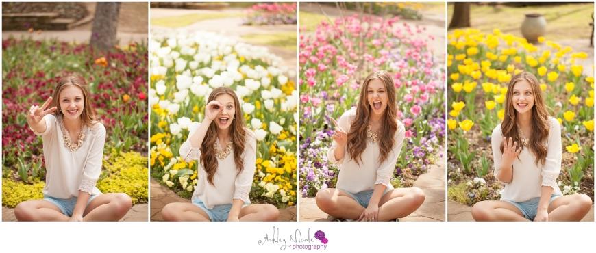 AshleyNicolePhotography_GrapevinePhotographer_DFWphotographer_AshleyJock_0475