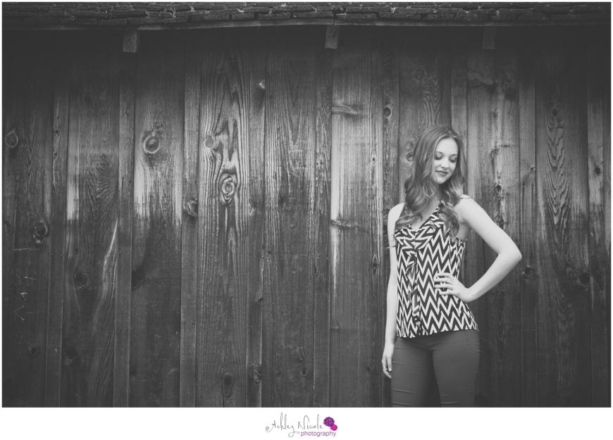 AshleyNicolePhotography_GrapevinePhotographer_DFWphotographer_AshleyJock_0484