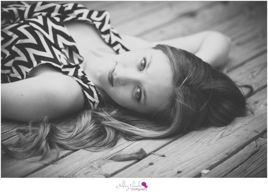 AshleyNicolePhotography_GrapevinePhotographer_DFWphotographer_AshleyJock_0486