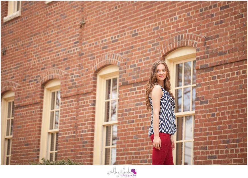AshleyNicolePhotography_GrapevinePhotographer_DFWphotographer_AshleyJock_0487