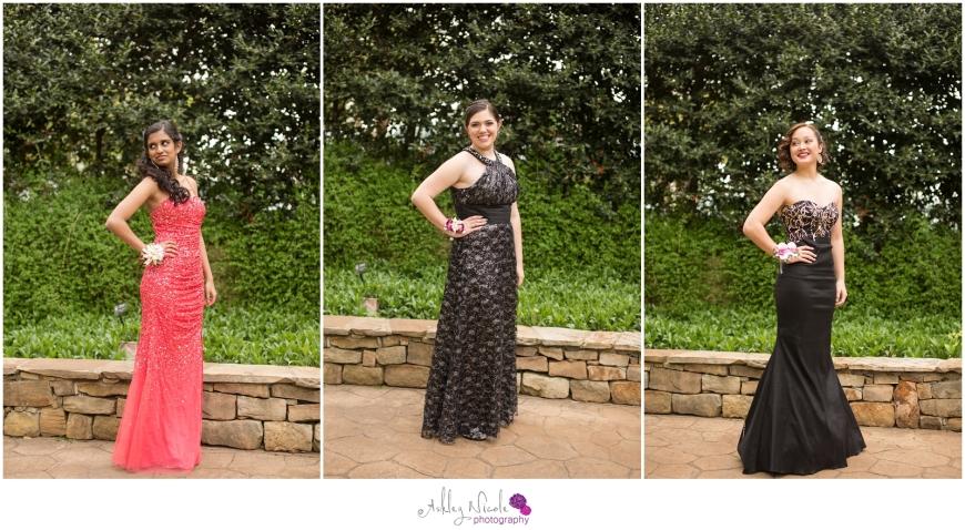 AshleyNicolePhotography_GrapevinePhotographer_DFWphotographer_AshleyJock_0562