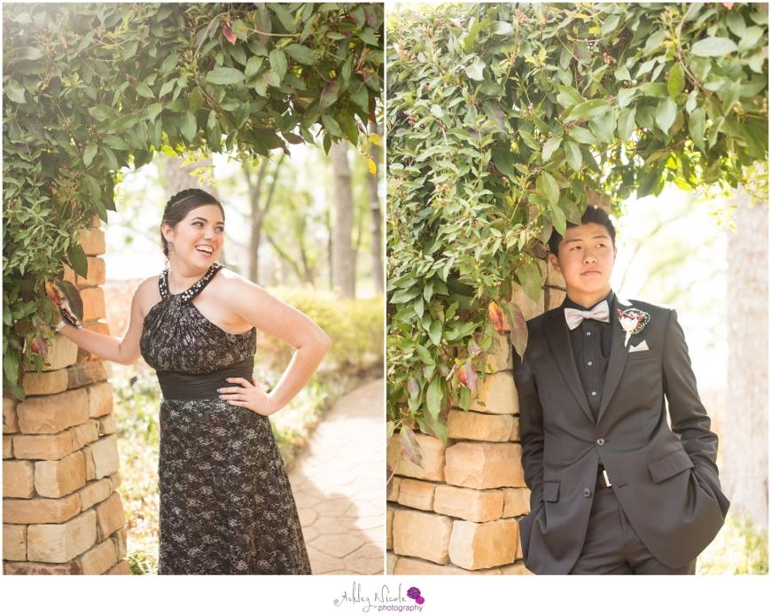 AshleyNicolePhotography_GrapevinePhotographer_DFWphotographer_AshleyJock_0582