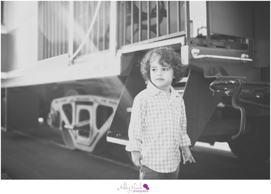 AshleyNicolePhotography_GrapevinePhotographer_DFWphotographer_AshleyJock_0606