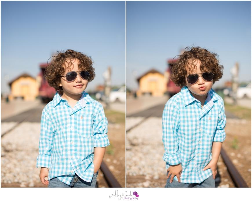AshleyNicolePhotography_GrapevinePhotographer_DFWphotographer_AshleyJock_0610