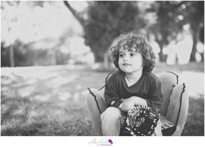 AshleyNicolePhotography_GrapevinePhotographer_DFWphotographer_AshleyJock_0621