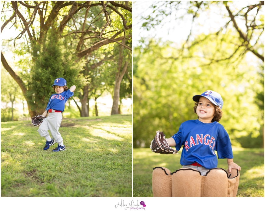 AshleyNicolePhotography_GrapevinePhotographer_DFWphotographer_AshleyJock_0628
