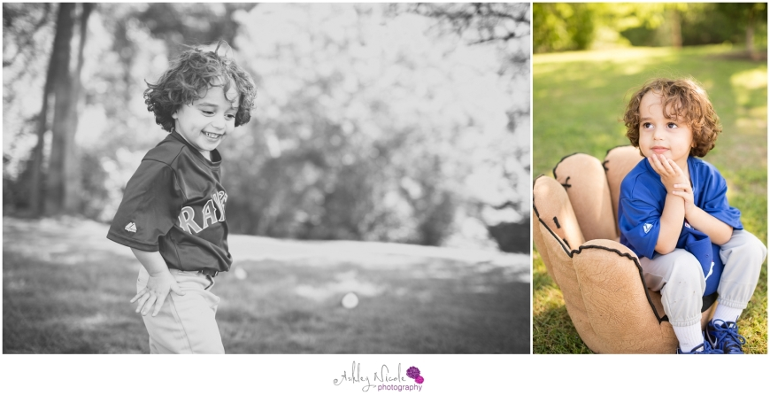 AshleyNicolePhotography_GrapevinePhotographer_DFWphotographer_AshleyJock_0634