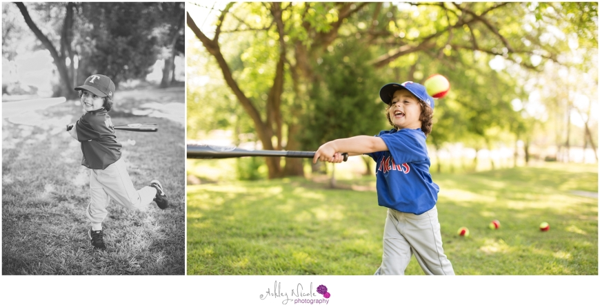 AshleyNicolePhotography_GrapevinePhotographer_DFWphotographer_AshleyJock_0640